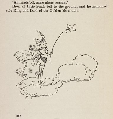 Snowdrop and Other Tales by the Brothers Grimm