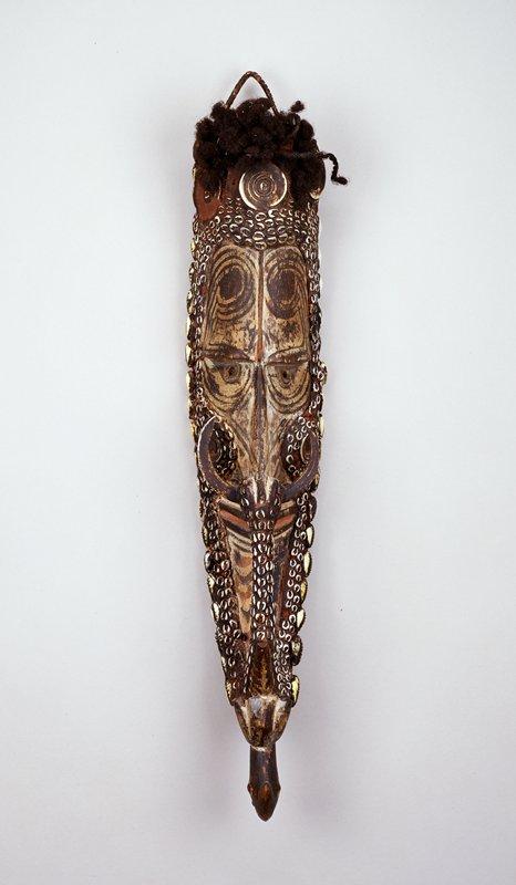 maimask dance wand
