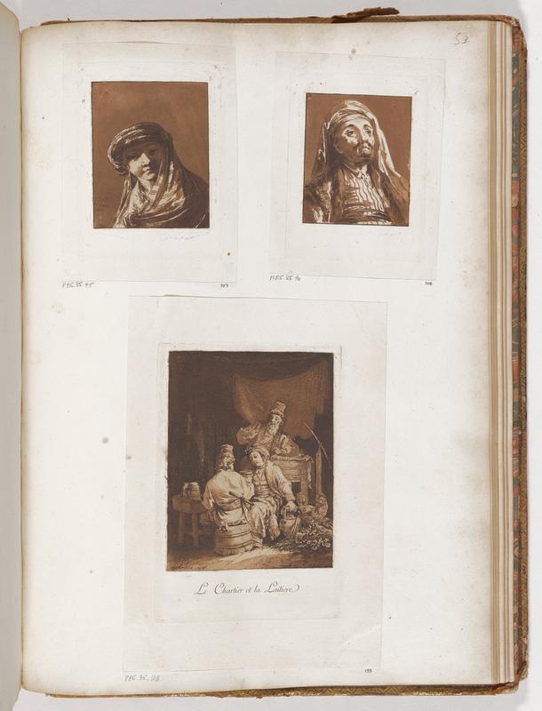 Bound album, p.53
