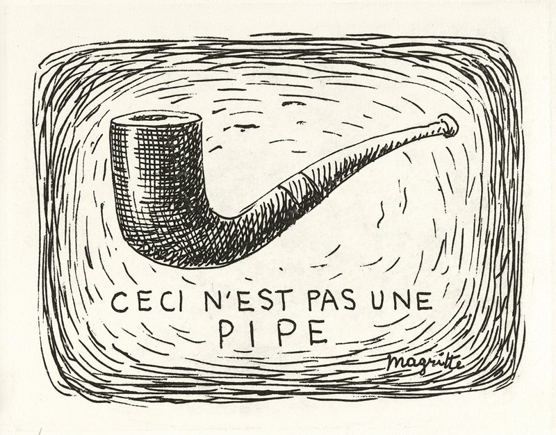 line drawing of a pipe with lines around it, forming a rectangle with rounded corners